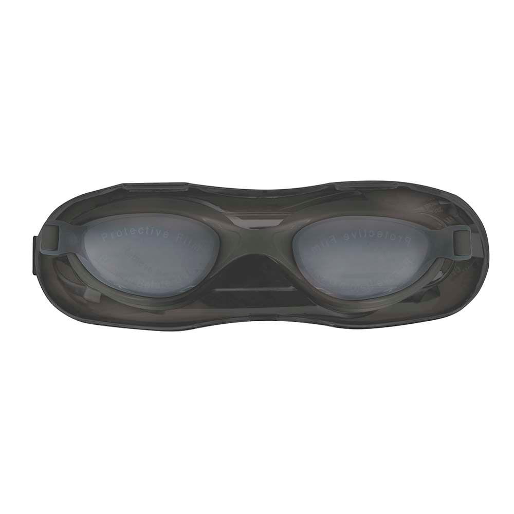 49ba542a3 Óculos de Natação Adulto Antiembaçante - Azul - lojamor