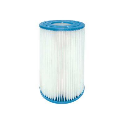 Refil-Para-Filtro-3600-L-h