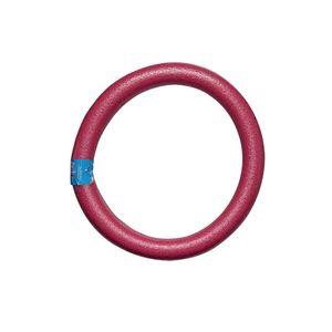 Flutuador-Para-Piscina-Circular-Ø57-Cm