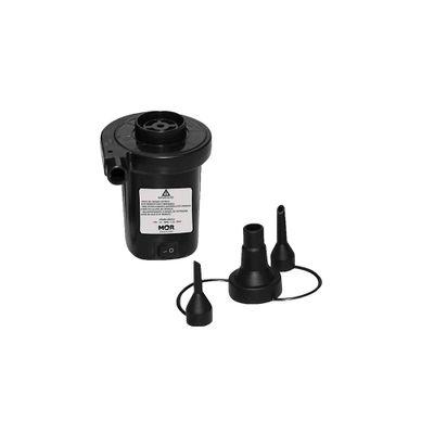 Inflador-Eletrico-110v
