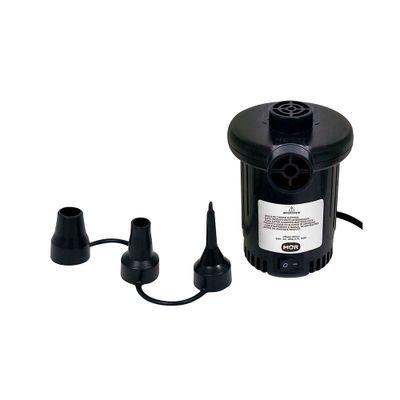 Inflador-Eletrico-220v