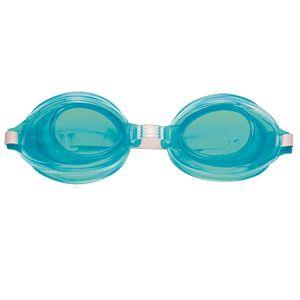 Oculos-Natacao-Fashion