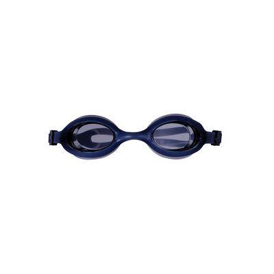 Oculos-de-Natacao-Antiembacante