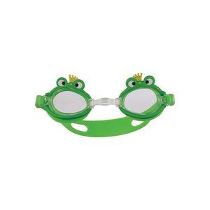 Oculos-de-Natacao-Antiembacante-Bichinho