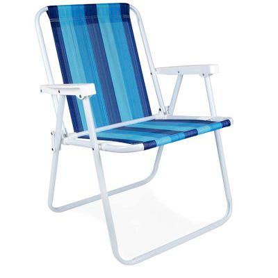 Cadeira-Alta