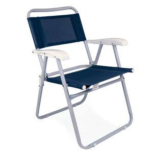 Cadeira-Master-Azul