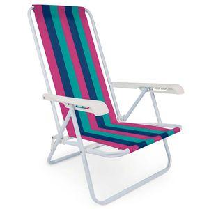Cadeira-Reclinavel-4-Posicoes