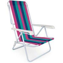 Cadeira-Reclinavel-8-Posicoes