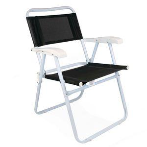 Cadeira-Master-Preta