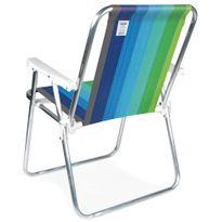 Cadeira-Alta-Aluminio