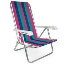 Cadeira-Reclinavel-4-Posicoes-Aluminio