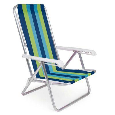 Cadeira-Reclinavel-8-Posicoes-Aluminio