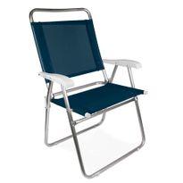 Cadeira-Master-Aluminio-Plus-Azul