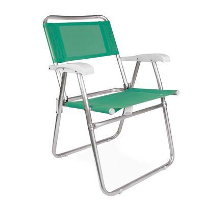 Cadeira-Master-Aluminio-Fashion
