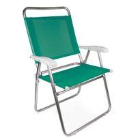 Cadeira-Master-Aluminio-Plus-Fashion