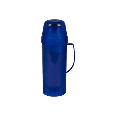 Garrafa-Termica-Diva-1-Litro-Azul