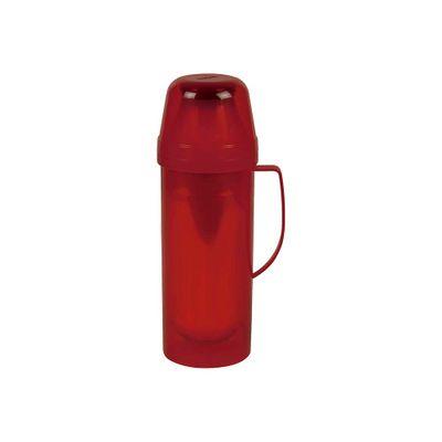 Garrafa-Termica-Diva-1-Litro-Vermelha