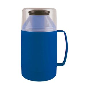 Garrafa-Termica-Indie-500ml-Azul