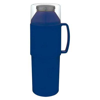 Garrafa-Termica-Indie-1-Litro-Azul