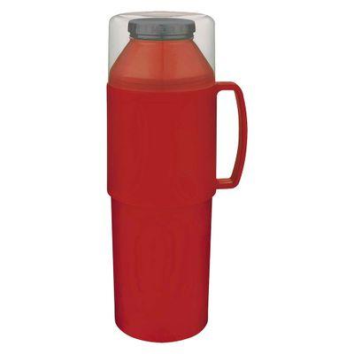 Garrafa-Termica-Indie-1-Litro-Vermelha