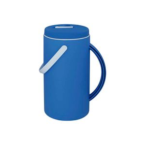 Jarra-Termica-Nativa-25-Litros-Azul