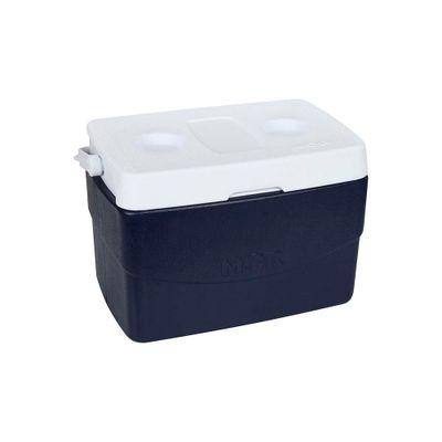 Caixa-Termica-Glacial-20-Litros-Azul