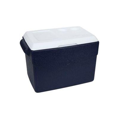 Caixa-Termica-Glacial-26-Litros-Azul