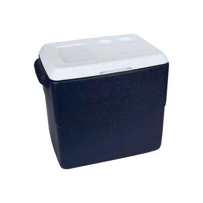 Caixa-Termica-Glacial-40-Litros-Azul
