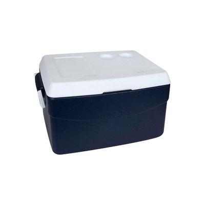 Caixa-Termica-Glacial-48-Litros-Azul