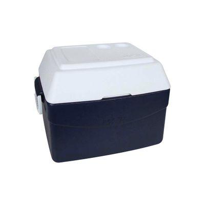 Caixa-Termica-Glacial-55-Litros-Azul
