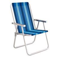 Cadeira-Alta-Conforto-Aluminio