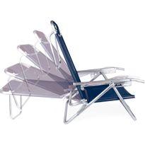 Cadeira-Reclinavel-5-Posicoes-Aluminio-Azul
