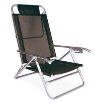 Cadeira-Reclinavel-5-Posicoes-Aluminio-Preta