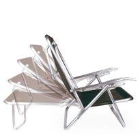 Cadeira-Reclinavel-5-Posicoes-Aluminio-Plus-Preta