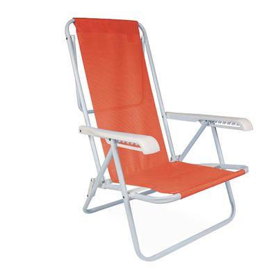 Cadeira-Reclinavel-8-Posicoes-Coral