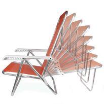 Cadeira-Reclinavel-8-Posicoes-Aluminio-Coral