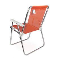 Cadeira-Alta-Aluminio-Coral