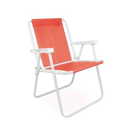 Cadeira-Alta-Coral