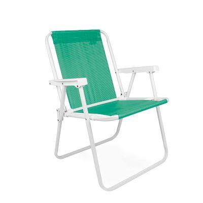 Cadeira-Alta-Tela-Sannet-Verde