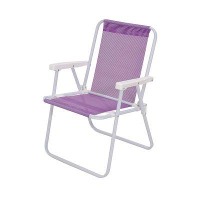 Cadeira-Alta-Tela-Sannet-Lilas
