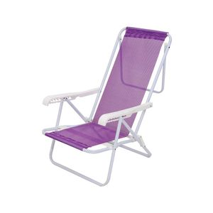 Cadeira-Reclinavel-8-Posicoes-Lilas