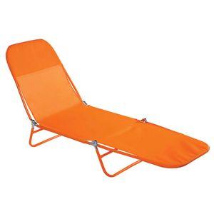 Cadeira-Espreguicadeira-Em-Textiline-Fashion