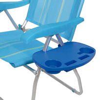Mesa-Portatil-Para-Cadeira-De-Praia