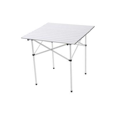 Mesa-Dobravel-Em-Aluminio-695cm-x-695cm