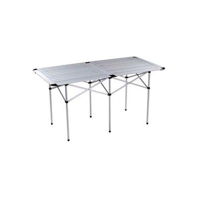 Mesa-Dobravel-Em-Aluminio-140m-x-695cm