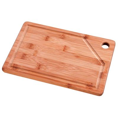 Tabua-Retangular-30cm-x-20cm-Bamboo