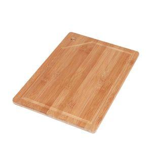 Tabua-Retangular-35cm-x-25cm-Bamboo