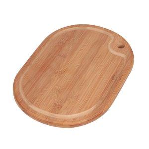 Tabua-Oval-33cm-x-23cm-Bamboo