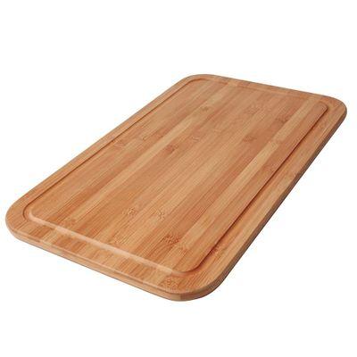 Tabua-Para-Corte-Bamboo-50cm-x-30cm