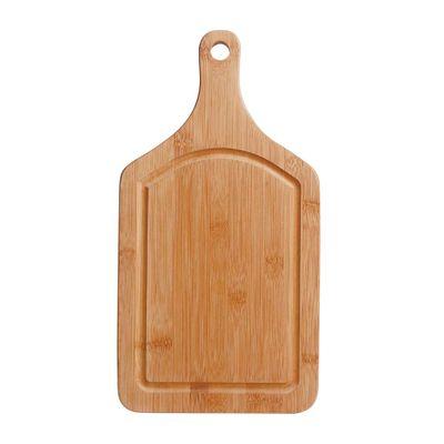Tabua-Para-Corte-Com-Alca-Bamboo-50cm-x-30cm